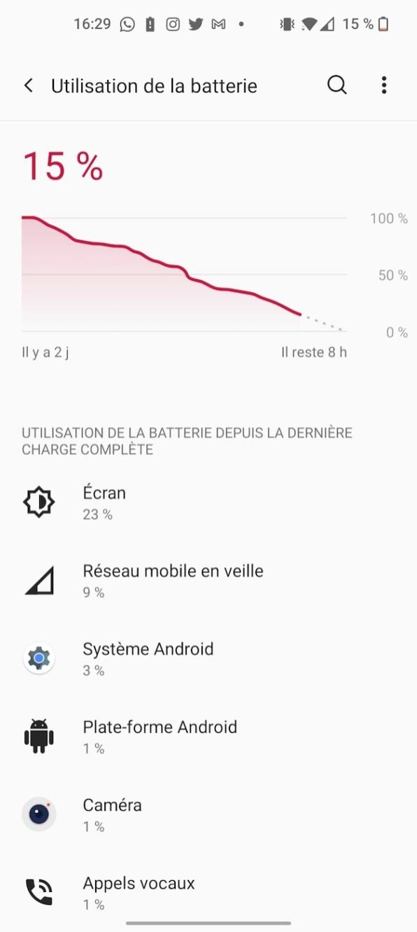 OnePlus 9 Pro 20210317 162954 Copie