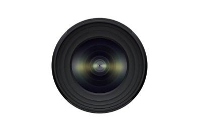 B060 Lens 20210226