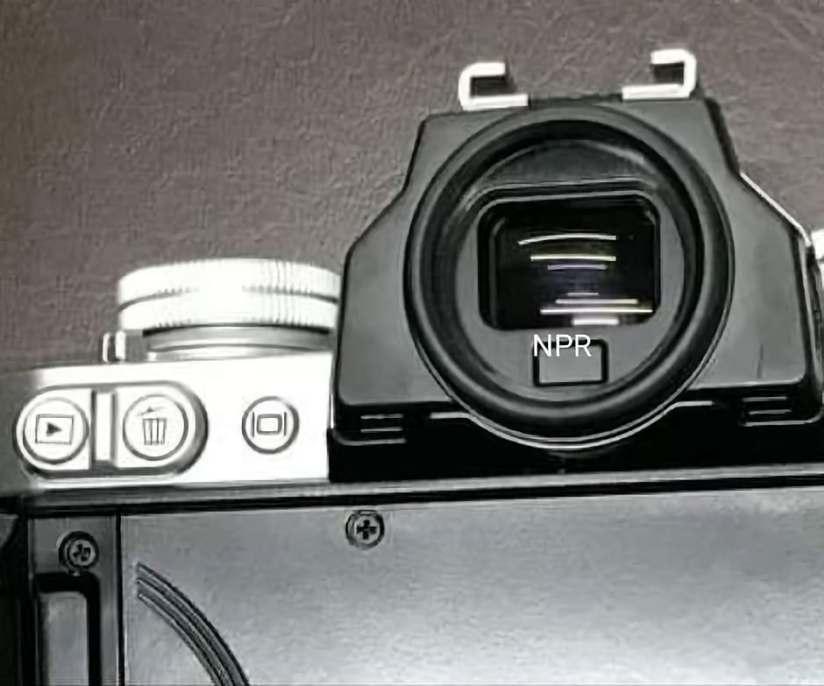 Source : Nikon Rumors