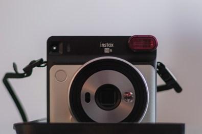 Mitakon 35mm f/0.95