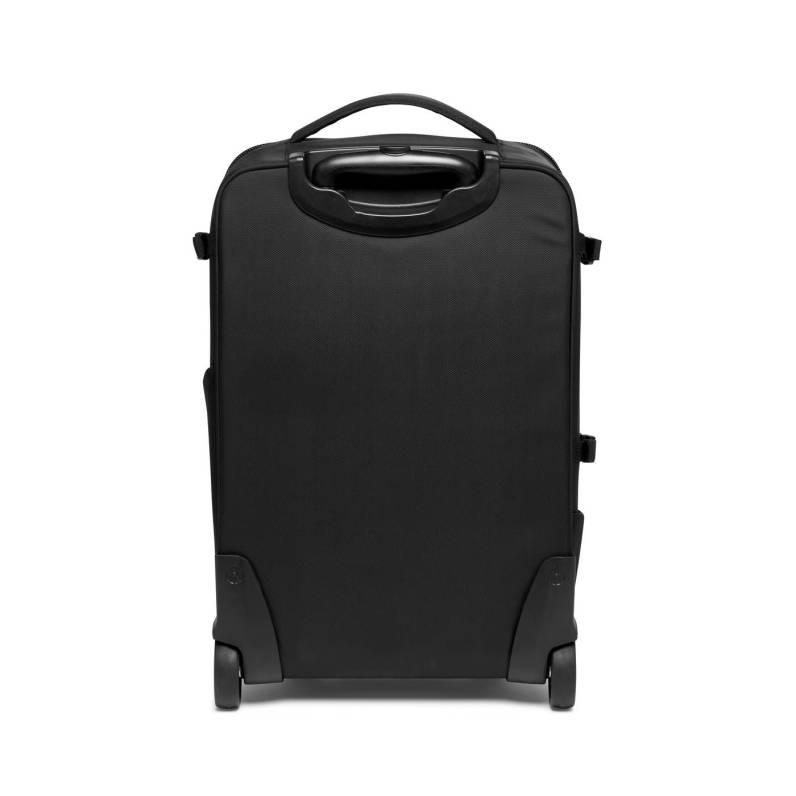 Copie De Camera Backpack Manfrotto Advanced 3 MB MA3 RB Back CON1 1400