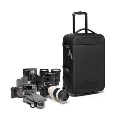 Copie De Camera Backpack Manfrotto Advanced 3 MB MA3 RB Gear01 1400