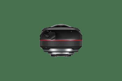 F5.2mm F2.8 L Dual Fisheye 675x450 4