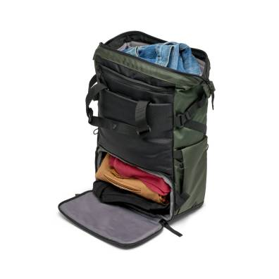 Manfrotto Street Camera Convertible Tote MB MS2 CT Full Personal