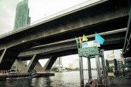 bangkok chao phraya 8