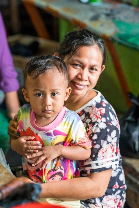 Muara Angke Street Portraits-October 07, 2017-019