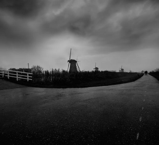 Molen-Kinderdijk_JSL0960
