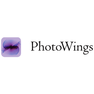 Photowings-2_new