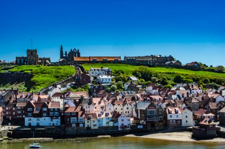 Gallery Whitby-2027
