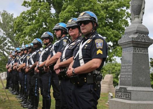 6.3.18 Police Memorial 05