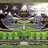 Hobbit-esque