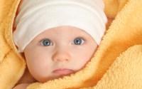 baby-desktop-wallpaper