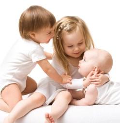 صور-وخلفيات-اطفال-جميلة-رائعة-حلوة-baby-children-photo-images-picture-2013-7