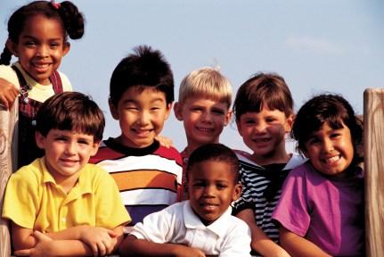 diverse_kids