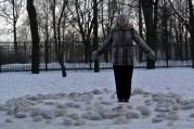 Alexandrov_Ivan_5_15.03