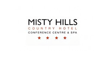 Misty Hills Country Hotel