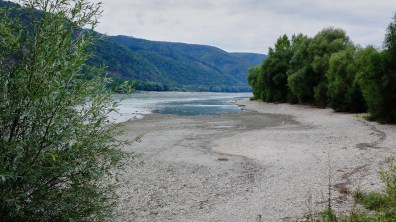 C1_Wachau-Danube-03_resize
