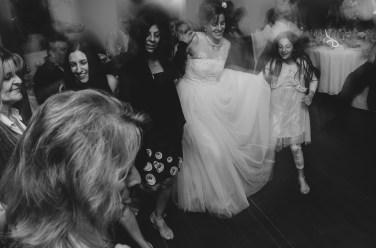 Dance & Party-2