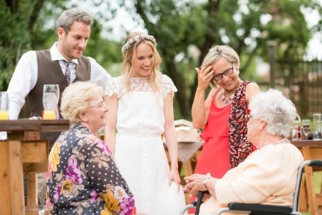martin_phox_wedding_photography-104