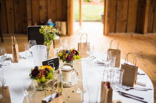 martin_phox_wedding_photography-11