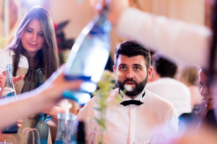 martin_phox_wedding_photography-116