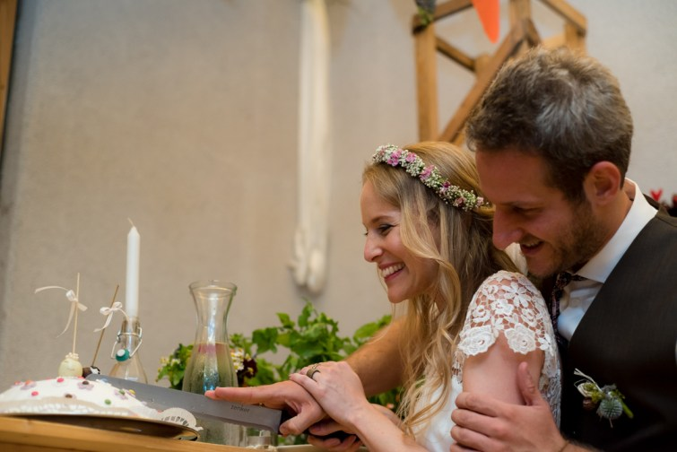 martin_phox_wedding_photography-132