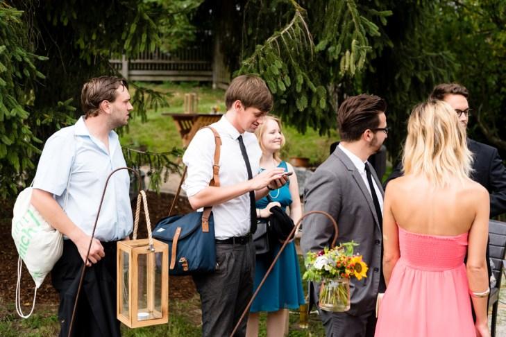 martin_phox_wedding_photography-15