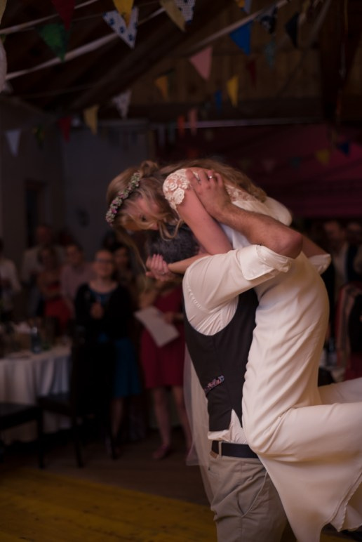 martin_phox_wedding_photography-158