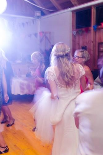 martin_phox_wedding_photography-163