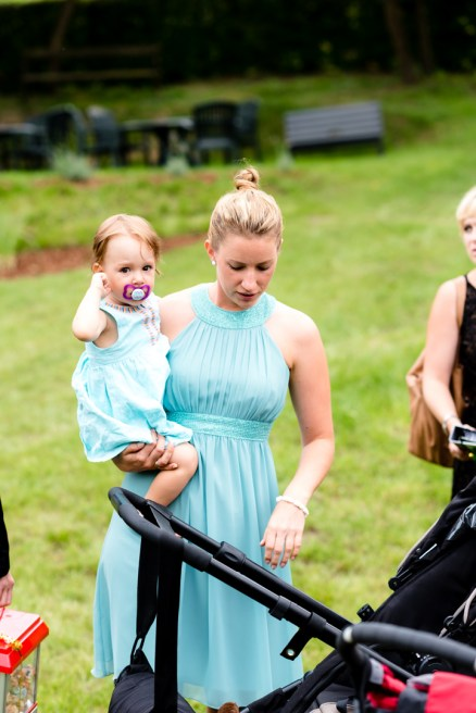 martin_phox_wedding_photography-21