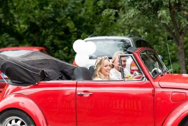martin_phox_wedding_photography-25