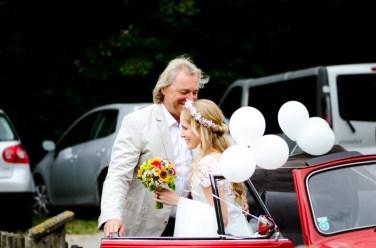 martin_phox_wedding_photography-26