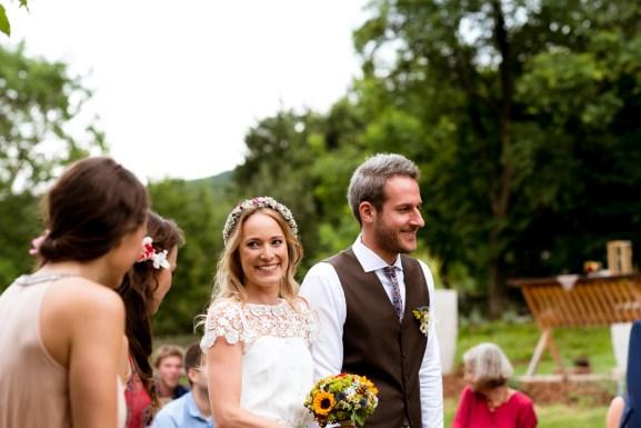 martin_phox_wedding_photography-34