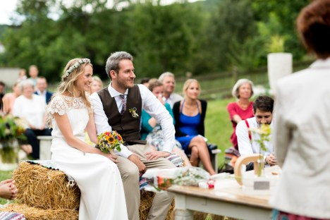 martin_phox_wedding_photography-40