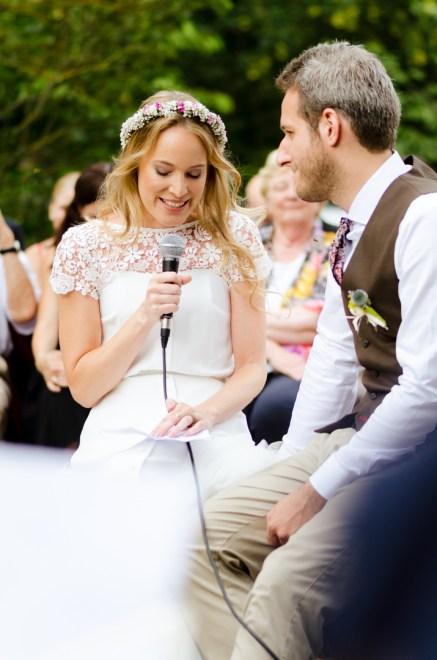 martin_phox_wedding_photography-48