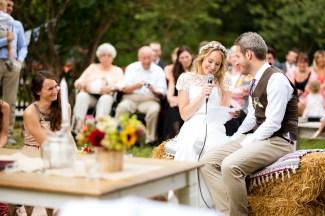 martin_phox_wedding_photography-49