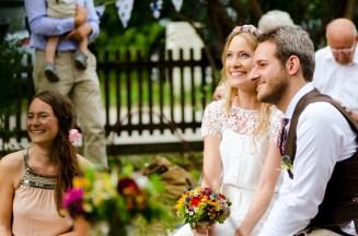 martin_phox_wedding_photography-52