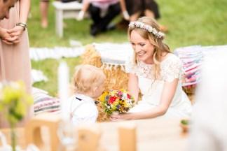 martin_phox_wedding_photography-53