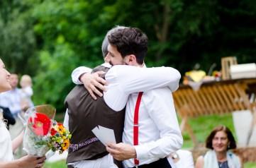 martin_phox_wedding_photography-59