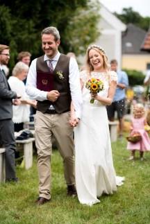 martin_phox_wedding_photography-66