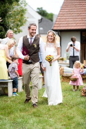 martin_phox_wedding_photography-70