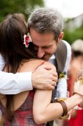 martin_phox_wedding_photography-85
