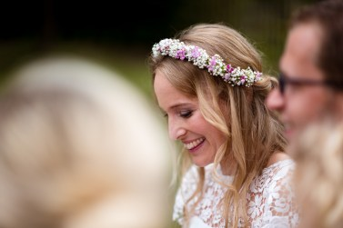 martin_phox_wedding_photography-87