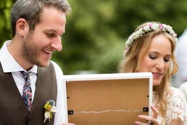 martin_phox_wedding_photography-90