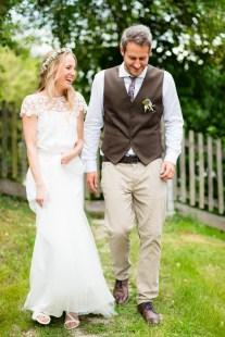 martin_phox_wedding_photography-97
