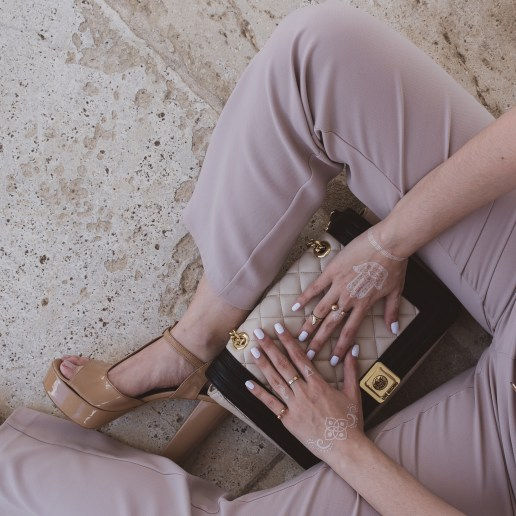 martin-phox-fashion-photography-zara-paulina-2