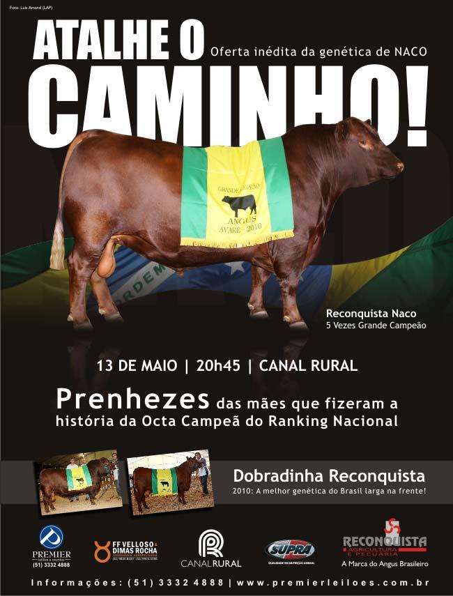 reconquista_tratada.jpg