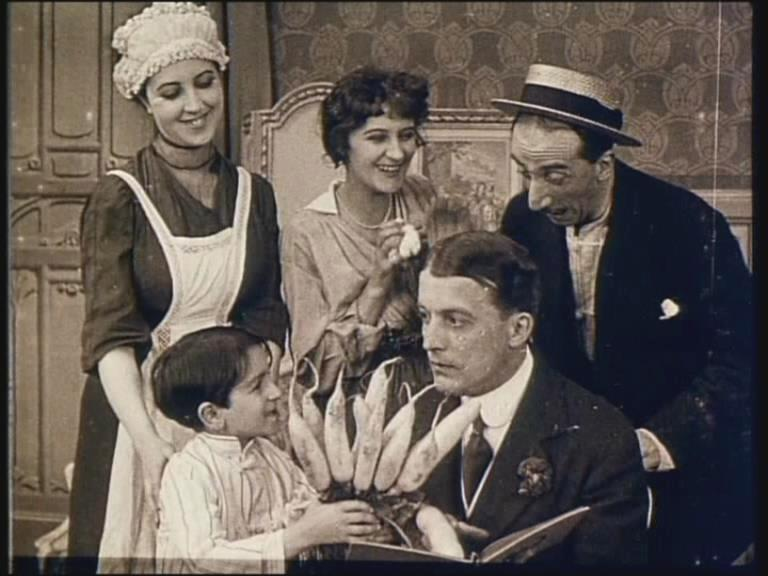 Image result for The 1916 Orphans