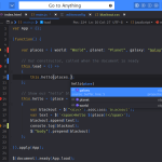Best PHP IDE Code Editor in 2021 [Updated]