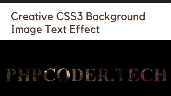 -CSS3-Background-Image-Text-Effect